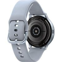 Samsung Galaxy Watch Active 2 44mm R820 Silver